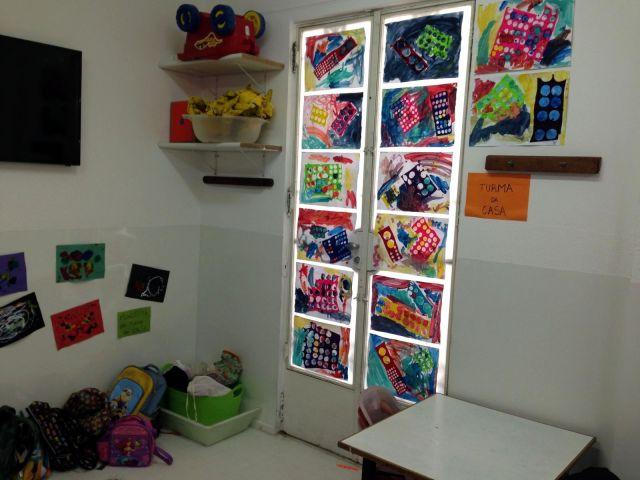 Favoritos Escola Sá Pereira IV92